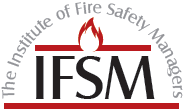 Member of IFSM