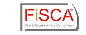 Fisca Logo